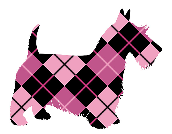 PlaidScottie600