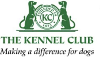 The Kennel Club (British)