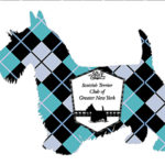 Scottish Terrier Club of Greater New York, Inc.